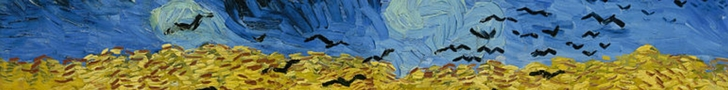 pos impressionismo