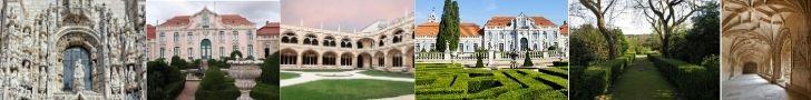 separador mosteiro e palácio