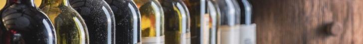 separador vinho