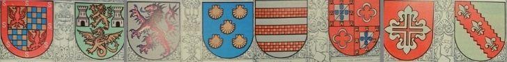 separdor heraldica